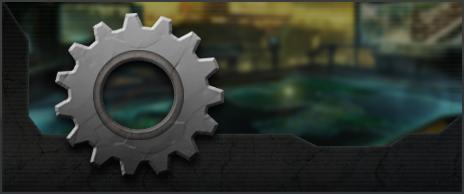 Maintenace_Game_Update_detail1.jpg