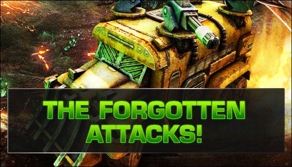[Image: CCTA_forgottenAttacks.png]
