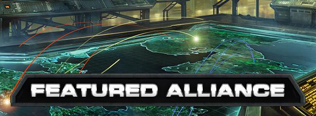 [Image: bannerFeaturedAlliance.jpg]